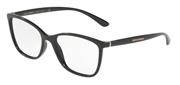 """Seleccione el menú """"COMPRAR"""" si desea comprar unas gafas de Dolce e Gabbana o seleccione la herramienta """"ZOOM"""" si desea ampliar la foto DG5026-501."""