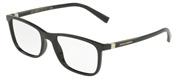 """Seleccione el menú """"COMPRAR"""" si desea comprar unas gafas de Dolce e Gabbana o seleccione la herramienta """"ZOOM"""" si desea ampliar la foto DG5027-501."""