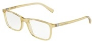 """Seleccione el menú """"COMPRAR"""" si desea comprar unas gafas de Dolce e Gabbana o seleccione la herramienta """"ZOOM"""" si desea ampliar la foto DG5027-777."""