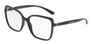 """Seleccione el menú """"COMPRAR"""" si desea comprar unas gafas de Dolce e Gabbana o seleccione la herramienta """"ZOOM"""" si desea ampliar la foto DG5028-501."""