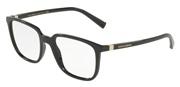 """Seleccione el menú """"COMPRAR"""" si desea comprar unas gafas de Dolce e Gabbana o seleccione la herramienta """"ZOOM"""" si desea ampliar la foto DG5029-501."""