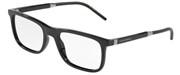 """Seleccione el menú """"COMPRAR"""" si desea comprar unas gafas de Dolce e Gabbana o seleccione la herramienta """"ZOOM"""" si desea ampliar la foto DG5030-501."""