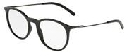 """Seleccione el menú """"COMPRAR"""" si desea comprar unas gafas de Dolce e Gabbana o seleccione la herramienta """"ZOOM"""" si desea ampliar la foto DG5031-501."""