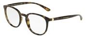 """Seleccione el menú """"COMPRAR"""" si desea comprar unas gafas de Dolce e Gabbana o seleccione la herramienta """"ZOOM"""" si desea ampliar la foto DG5033-502."""