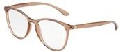 """Seleccione el menú """"COMPRAR"""" si desea comprar unas gafas de Dolce e Gabbana o seleccione la herramienta """"ZOOM"""" si desea ampliar la foto DG5034-3148."""