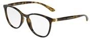 """Seleccione el menú """"COMPRAR"""" si desea comprar unas gafas de Dolce e Gabbana o seleccione la herramienta """"ZOOM"""" si desea ampliar la foto DG5034-502."""