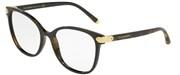 """Seleccione el menú """"COMPRAR"""" si desea comprar unas gafas de Dolce e Gabbana o seleccione la herramienta """"ZOOM"""" si desea ampliar la foto DG5035-502."""