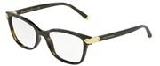 """Seleccione el menú """"COMPRAR"""" si desea comprar unas gafas de Dolce e Gabbana o seleccione la herramienta """"ZOOM"""" si desea ampliar la foto DG5036-502."""