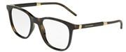 """Seleccione el menú """"COMPRAR"""" si desea comprar unas gafas de Dolce e Gabbana o seleccione la herramienta """"ZOOM"""" si desea ampliar la foto DG5037-502."""