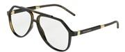 """Seleccione el menú """"COMPRAR"""" si desea comprar unas gafas de Dolce e Gabbana o seleccione la herramienta """"ZOOM"""" si desea ampliar la foto DG5038-502."""