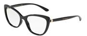 """Seleccione el menú """"COMPRAR"""" si desea comprar unas gafas de Dolce e Gabbana o seleccione la herramienta """"ZOOM"""" si desea ampliar la foto DG5039-501."""