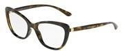 """Seleccione el menú """"COMPRAR"""" si desea comprar unas gafas de Dolce e Gabbana o seleccione la herramienta """"ZOOM"""" si desea ampliar la foto DG5039-502."""