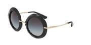 """Seleccione el menú """"COMPRAR"""" si desea comprar unas gafas de Dolce e Gabbana o seleccione la herramienta """"ZOOM"""" si desea ampliar la foto DG6105-5048G."""