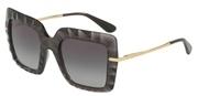 """Seleccione el menú """"COMPRAR"""" si desea comprar unas gafas de Dolce e Gabbana o seleccione la herramienta """"ZOOM"""" si desea ampliar la foto DG6111-5048G."""