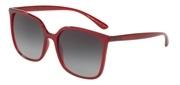 Dolce e Gabbana DG6112-30918G
