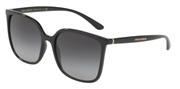 """Seleccione el menú """"COMPRAR"""" si desea comprar unas gafas de Dolce e Gabbana o seleccione la herramienta """"ZOOM"""" si desea ampliar la foto DG6112-5018G."""