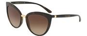"""Seleccione el menú """"COMPRAR"""" si desea comprar unas gafas de Dolce e Gabbana o seleccione la herramienta """"ZOOM"""" si desea ampliar la foto DG6113-50213."""