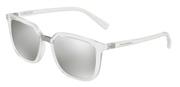 """Seleccione el menú """"COMPRAR"""" si desea comprar unas gafas de Dolce e Gabbana o seleccione la herramienta """"ZOOM"""" si desea ampliar la foto DG6114-31336G."""