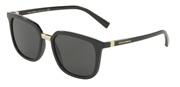 """Seleccione el menú """"COMPRAR"""" si desea comprar unas gafas de Dolce e Gabbana o seleccione la herramienta """"ZOOM"""" si desea ampliar la foto DG6114-50187."""