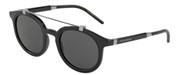 """Seleccione el menú """"COMPRAR"""" si desea comprar unas gafas de Dolce e Gabbana o seleccione la herramienta """"ZOOM"""" si desea ampliar la foto DG6116-50187."""