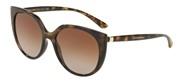 """Seleccione el menú """"COMPRAR"""" si desea comprar unas gafas de Dolce e Gabbana o seleccione la herramienta """"ZOOM"""" si desea ampliar la foto DG6119-50213."""