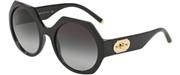 """Seleccione el menú """"COMPRAR"""" si desea comprar unas gafas de Dolce e Gabbana o seleccione la herramienta """"ZOOM"""" si desea ampliar la foto DG6120-5018G."""