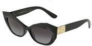 """Seleccione el menú """"COMPRAR"""" si desea comprar unas gafas de Dolce e Gabbana o seleccione la herramienta """"ZOOM"""" si desea ampliar la foto DG6123-5018G."""