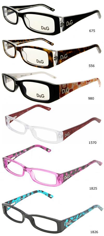 0361d0cfd86f DG DD1179 + Estuche original duro o blando para cada tipo de gafas (según el