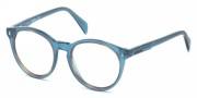 """Seleccione el menú """"COMPRAR"""" si desea comprar unas gafas de Diesel o seleccione la herramienta """"ZOOM"""" si desea ampliar la foto DL5132-084."""