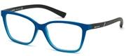"""Seleccione el menú """"COMPRAR"""" si desea comprar unas gafas de Diesel o seleccione la herramienta """"ZOOM"""" si desea ampliar la foto DL5178-092."""