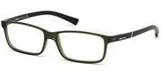 """Seleccione el menú """"COMPRAR"""" si desea comprar unas gafas de Diesel o seleccione la herramienta """"ZOOM"""" si desea ampliar la foto DL5179-094."""