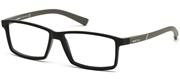"""Seleccione el menú """"COMPRAR"""" si desea comprar unas gafas de Diesel o seleccione la herramienta """"ZOOM"""" si desea ampliar la foto DL5181-002."""