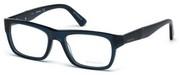 """Seleccione el menú """"COMPRAR"""" si desea comprar unas gafas de Diesel o seleccione la herramienta """"ZOOM"""" si desea ampliar la foto DL5240-087."""