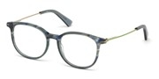 """Seleccione el menú """"COMPRAR"""" si desea comprar unas gafas de Diesel o seleccione la herramienta """"ZOOM"""" si desea ampliar la foto DL5318-089."""