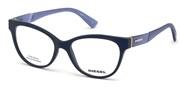 """Seleccione el menú """"COMPRAR"""" si desea comprar unas gafas de Diesel o seleccione la herramienta """"ZOOM"""" si desea ampliar la foto DL5332-091."""