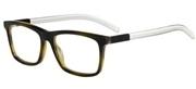 """Seleccione el menú """"COMPRAR"""" si desea comprar unas gafas de Dior Homme o seleccione la herramienta """"ZOOM"""" si desea ampliar la foto BLACKTIE215-1BD."""