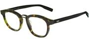 """Seleccione el menú """"COMPRAR"""" si desea comprar unas gafas de Dior Homme o seleccione la herramienta """"ZOOM"""" si desea ampliar la foto BLACKTIE230-SNK."""