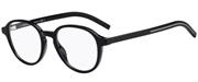 """Seleccione el menú """"COMPRAR"""" si desea comprar unas gafas de Dior Homme o seleccione la herramienta """"ZOOM"""" si desea ampliar la foto BLACKTIE240-807."""