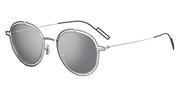 """Seleccione el menú """"COMPRAR"""" si desea comprar unas gafas de Dior Homme o seleccione la herramienta """"ZOOM"""" si desea ampliar la foto Dior0210S-010DC."""