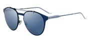 """Seleccione el menú """"COMPRAR"""" si desea comprar unas gafas de Dior Homme o seleccione la herramienta """"ZOOM"""" si desea ampliar la foto DiorMotion1-PJPXT."""