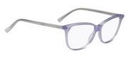 """Seleccione el menú """"COMPRAR"""" si desea comprar unas gafas de Christian Dior o seleccione la herramienta """"ZOOM"""" si desea ampliar la foto CD3270."""