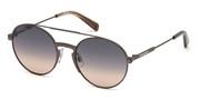 """Seleccione el menú """"COMPRAR"""" si desea comprar unas gafas de DSquared2 Eyewear o seleccione la herramienta """"ZOOM"""" si desea ampliar la foto DQ0319-58B."""