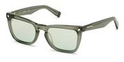 """Seleccione el menú """"COMPRAR"""" si desea comprar unas gafas de DSquared2 Eyewear o seleccione la herramienta """"ZOOM"""" si desea ampliar la foto DQ0340-93Q."""