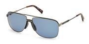 """Seleccione el menú """"COMPRAR"""" si desea comprar unas gafas de DSquared2 Eyewear o seleccione la herramienta """"ZOOM"""" si desea ampliar la foto DQ0342-45V."""