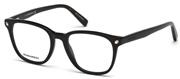 """Seleccione el menú """"COMPRAR"""" si desea comprar unas gafas de DSquared2 Eyewear o seleccione la herramienta """"ZOOM"""" si desea ampliar la foto DQ5228-001."""