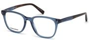 """Seleccione el menú """"COMPRAR"""" si desea comprar unas gafas de DSquared2 Eyewear o seleccione la herramienta """"ZOOM"""" si desea ampliar la foto DQ5228-090."""