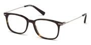 """Seleccione el menú """"COMPRAR"""" si desea comprar unas gafas de DSquared2 Eyewear o seleccione la herramienta """"ZOOM"""" si desea ampliar la foto DQ5285-052."""