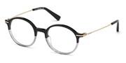 """Seleccione el menú """"COMPRAR"""" si desea comprar unas gafas de DSquared2 Eyewear o seleccione la herramienta """"ZOOM"""" si desea ampliar la foto DQ5286-005."""