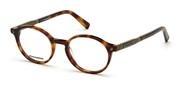 """Seleccione el menú """"COMPRAR"""" si desea comprar unas gafas de DSquared2 Eyewear o seleccione la herramienta """"ZOOM"""" si desea ampliar la foto DQ5298-052."""