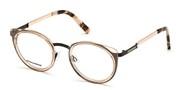 """Seleccione el menú """"COMPRAR"""" si desea comprar unas gafas de DSquared2 Eyewear o seleccione la herramienta """"ZOOM"""" si desea ampliar la foto DQ5302-033."""
